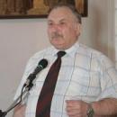 Ювілейна ХХ Міжнародна наукова конференція «Історія релігій в Україні»