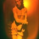 «Христос в путах» (XVII ст.)
