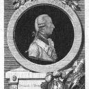 Йосип II, цісар Австрії (1780–1790)