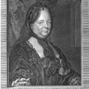 Марія Терезія, цісарева Австрії (1740–1780)