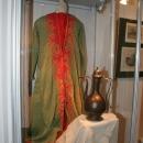 Кримці. Культура та побут кримських татар