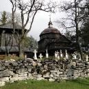 Духовні краєвиди Підляшшя, Холмщини, Лемківщини і Надсяння