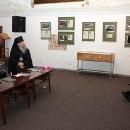 Презентація книжки архієпископа Ігоря Ісіченка