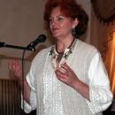 Презентація нової книги Віри Манько «Летіть соловейки на рідні земельки»