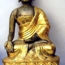 Будда Шак'я – Муні