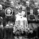 Василіанські студії Галичини - світлини пам'яті