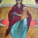 Раннє християнство