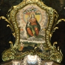 Короновані ікони Львова