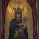 Львівська ікона Божої Матері Розради