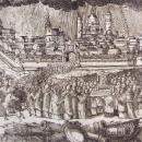 Коронація Львівської ікони Богородиці Провідниці
