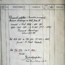 Сенсація: Гіацинтова (Jackowa) Мадонна у Львові