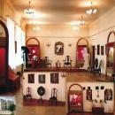 Червоноградський музей