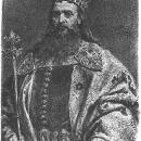 Казимир ІІІ, король Польщі (1235-1370)