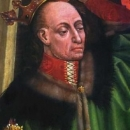 Володислав Ягайло, король Польщі (1386-1434)