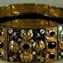 """Корона """"залізна"""" королів Лонгобардії. VIII-IX ст."""