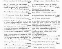 b_0_170_16777215_00_images_old_stories_publikacii_cerkva_20090512_1623610411.jpg