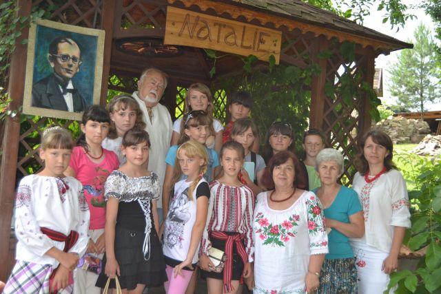 b_640_427_16777215_00_images_old_stories_Bortyatyn_2018_12_Lub_3.jpg